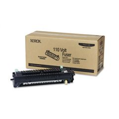 115R00055 FUSER KIT, 100000 PAGE-YIELD