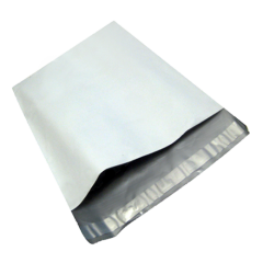 Poly Mailer 10x13 1000 per case