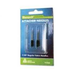 Needles For Sg Tag Attacher Kit, 2/pack
