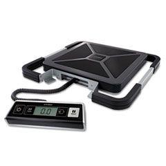 S250 Portable Digital Usb Shipping Scale, 250 Lb.