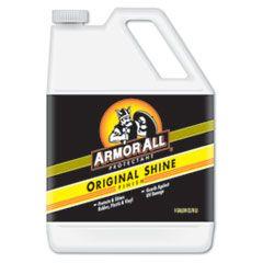 Original Protectant, 1gal Bottle, 4/carton