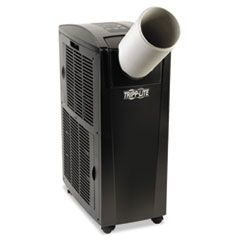 SMARTRACK PORTABLE SERVER RACK COOLING UNIT, 12000 BTU, 120V
