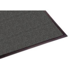 Waterguard Indoor/outdoor Scraper Mat, 36 X 120, Charcoal