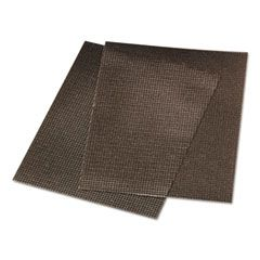 GRIDDLE SCREEN, 4 X 5.5, GRAY, 20/PACK
