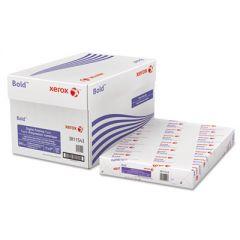 BOLD DIGITAL PRINTING PAPER, 98 BRIGHT, 24LB, 11 X 17, WHITE, 500/REAM