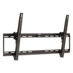 "TILT WALL MOUNT FOR 37"" TO 70"" TVS/MONITORS, UP TO 200 LBS"