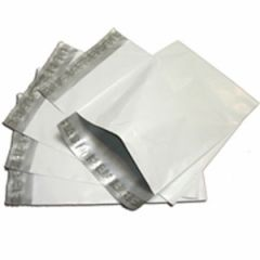 Poly Mailer 24x24 300 per case
