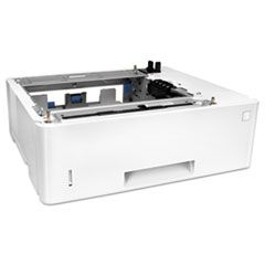 Laserjet 550-Sheet Paper Tray, 550 Sheets