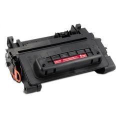 0282020001 281A MICR TONER SECURE, ALTERNATIVE FOR HP CF281A, BLACK