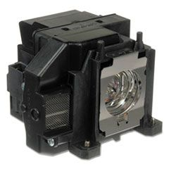 Replacement Projector Lamp For Powerlite S27/x27/w29/97h/98h/99wh/955wh/965h