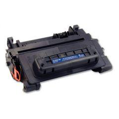 0282020500 81A MICR TONER, ALTERNATIVE FOR HP CF281A, BLACK