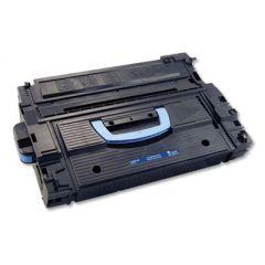 0288000500 25X HIGH-YIELD MICR TONER, ALTERNATIVE FOR HP CF325X, BLACK