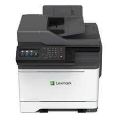 MC2640ADWE PRINTER, COPY/FAX/PRINT/SCAN