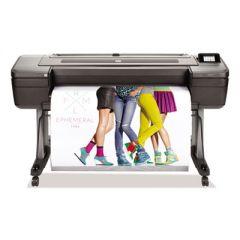 HP DesignJet Z9+ 44in Postscript Printer