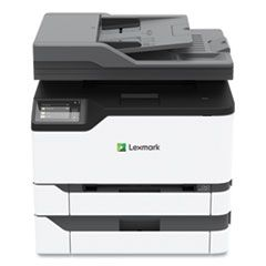 MC3426ADW MFP COLOR LASER PRINTER, COPY; PRINT; SCAN