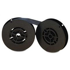 22466010003 Compatible Ribbon, Black