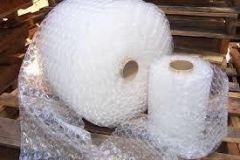 bubble wrap 3/16 in bubble x 48 in 250 ft 4 rolls